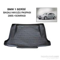 Bmw1 E87 Bagaj Havuzu 2005-2011
