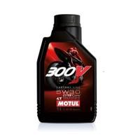 Motul 300V Factory Line 4T 5W30 1 Litre
