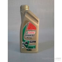 Castrol Power 1 Racing 4T 5w40 - 1 Lt - Motorsiklet Yağı