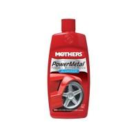 Mothers® Powermetal® Sıvı Metal Cilası 236 Ml