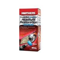 Mothers® Powerball 4Lights® Far Onarım Seti Set