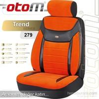 Otom Trend Standart Oto Koltuk Kılıfı Tnd-279