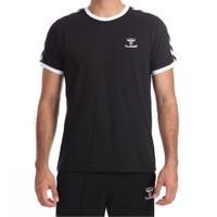 Hummel Erkek T-Shirt Davenport 01726-2114