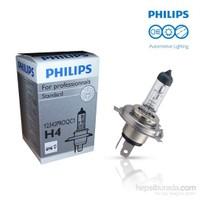 Philips H4 ProQuartz Standart Ampül