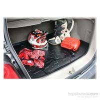 Scantec Opel Astra 3 Boyutlu Bagaj Havuzu J Kasa HB 2009 Sonrası Modeller