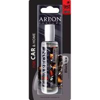 Areon Soğuk Okyanus Sprey Parfüm Koku 35ml (Cam Şişe)