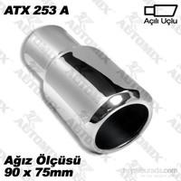 Automix Egzoz Ucu 253 A