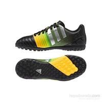 Adidas M29933 Nitrocharge 3.0 Tf Futbol Halısaha Çocuk Ayakkabı
