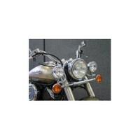 Hıghway Hawk 682-108 Sısfar Baglantısı Yamaha Xvs650-Xvs1100 Dragstar Classıc