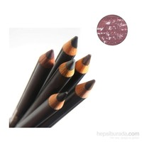 YOUNGBLOOD Passion Eyeliner Pencil (11004)