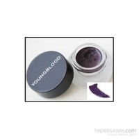 YOUNGBLOOD Gel Liner Black Orchid (11303)