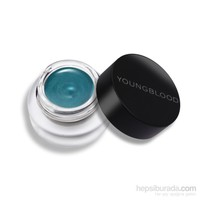 YOUNGBLOOD Gel Liner Lagoon (11307)