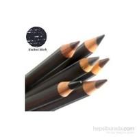 YOUNGBLOOD Blackest Black Eyeliner Pencil (11202)