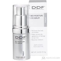 DDF Bio-Moisture Eye Serum 14 gr