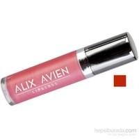 Alix Avien Lip Gloss 717 - Dudak Parlatıcı