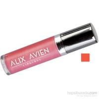 Alix Avien Lip Gloss 725 - Dudak Parlatıcı