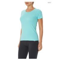 Lescon 15S-2224 T-Shirt