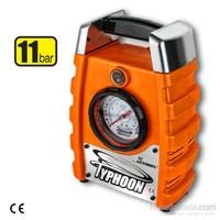 Automix Tayfun Hava Kompresörü 11 Bar