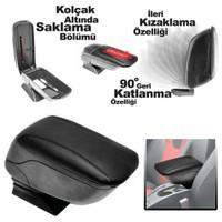 Fiat Fiorino Kolçak Ve Adaptörü