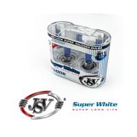 Jsv H11 Süper White Ampul