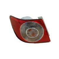 Chevrolet Epıca- 07/08 Dış Stop Lambası Sol Kırmızı/Beyaz