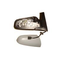 Opel Zafıra- 05/10 Kapı Aynası Sağ Elektrikli/Isıtmalı