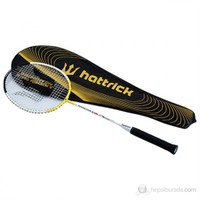Hattrick B 150 Badminton Raketi Tek Parça