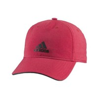 Adidas Ab0501 Clmlt Cap H