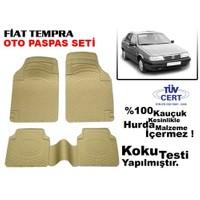 Automix Automix Fiat Tempra Oto Paspas Seti Bej