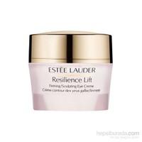 Estee Lauder Resilence Lift Eye Creme 15 Ml