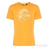 O'neill-Toksöz Lm O'riginals Basal Tee T-Shirt