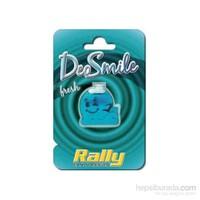 Rally Deo Smile Fresh