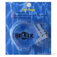 Selex Ep2000 Selex Kulak Tıkacı Vidalı