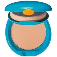Shiseido Gsc Uv Protective Compact Foundation Spf30 Mb