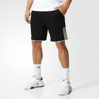 Adidas Aj1552 Club Bermuda Erkek Tenis Şortu