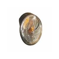 Chrysler Sebrıng- 03/05 Sis Lambası Sağ Yuvarlak/Sinyalli Tip Co