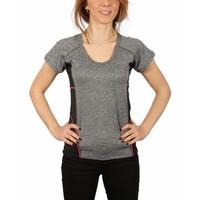 Sportive Melmixtop Kadın T-Shirt