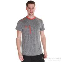 Umbro Erkek T-Shirt