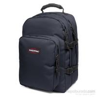 Eastpak Ek52079J Provider (First İnterview) Sırt Çantaları