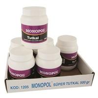Monopol 1205 Tutkal 500 Gr
