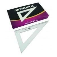 Monopol 1608 Gönye 22-45