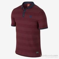 Nike 689919-677 League Fcb Cvrt Erkek Polo