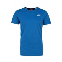 Nike Glory Top Were