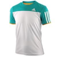 Adidas Aj3253 B Club Tee Çocuk Tişört
