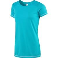 Adidas Aj3920 W Fleur Tee Kadın Tişört