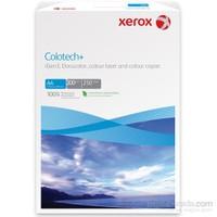 Xerox Colotech A4 Fotokopi Kağıdı 200gr 250 Sayfa
