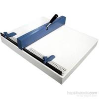 Sarff Hc-18 Kağıt Kırma Makinesi 15304131