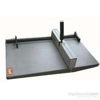 Sarff Dc-460 Kağıt Kırma Makinesi 15304134