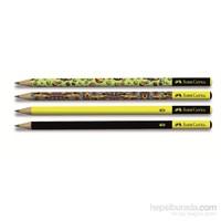 Faber-Castell Doğa Konsept Kurşun Kalem Refil Set