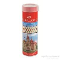 Faber-Castell Metal Tüpte Boya Kalemi 36 Renk